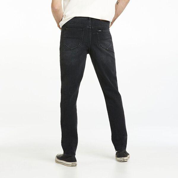 R2 Slim Jean, Vintage Black, hi-res