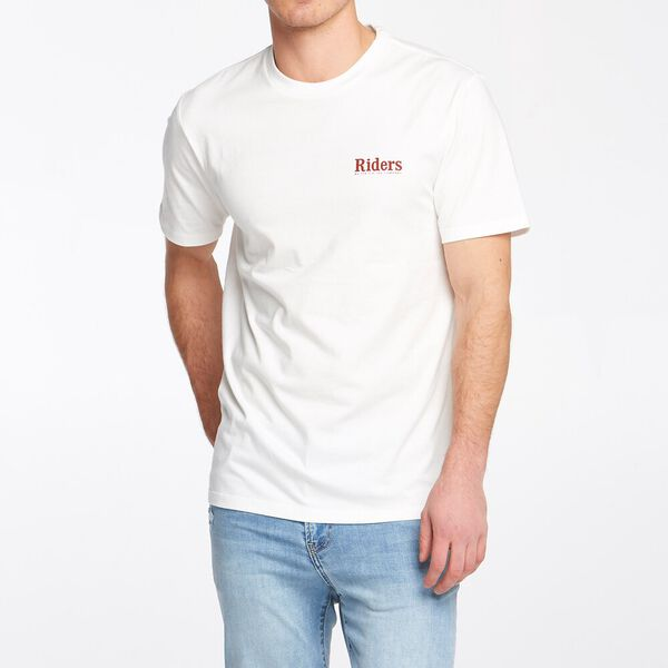 Men's Trademark Tee Bone