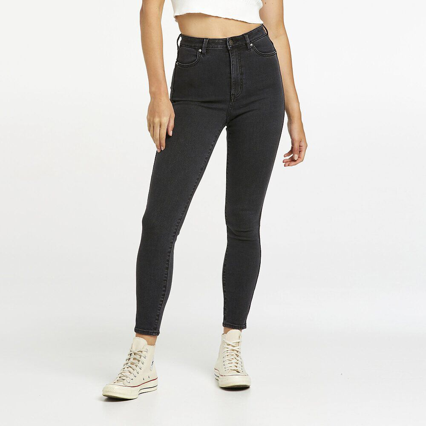 Hi Rider Skinny Jean