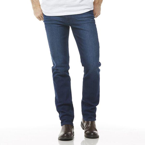 Straight Slim Liberty Blue Stretch, LIBERTY BLUE STRETCH, hi-res
