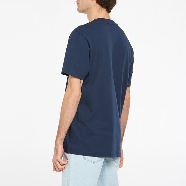 Trademark Recycled Cotton Tee, Old Navy, hi-res