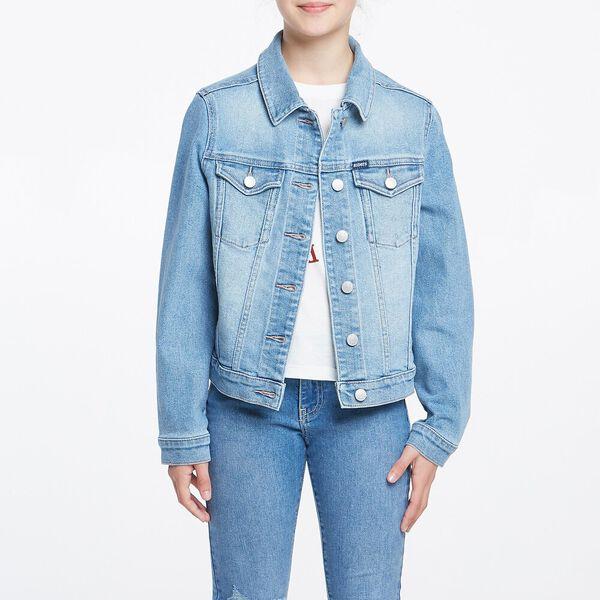 Denim Jacket American Vintage