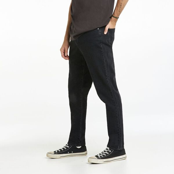 R3 Relaxed Taper Jean, Galaxy, hi-res