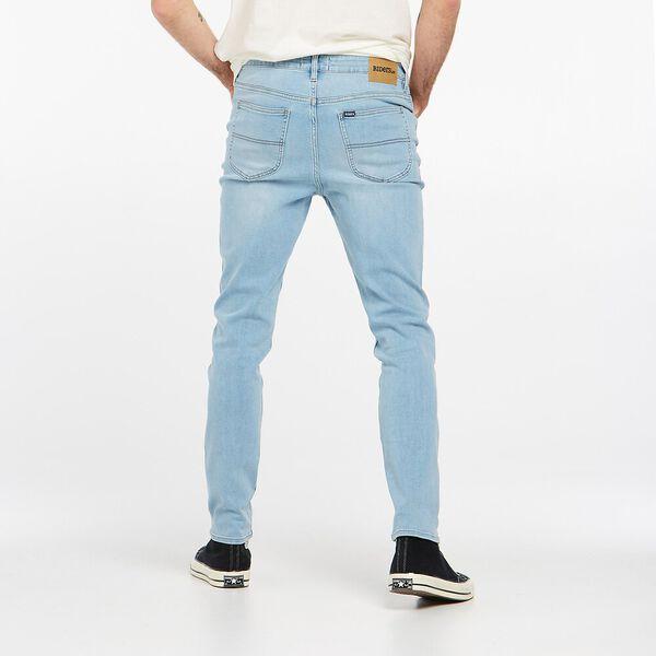 R1 Skinny Jean, Creed Vintage, hi-res