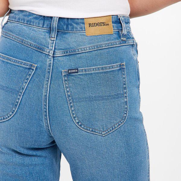 Hi Straight Jean, Right As Rain, hi-res