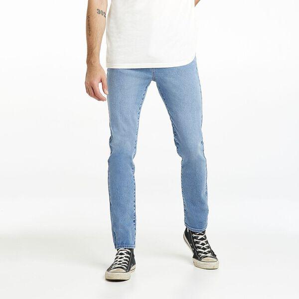 R1 Skinny Jean