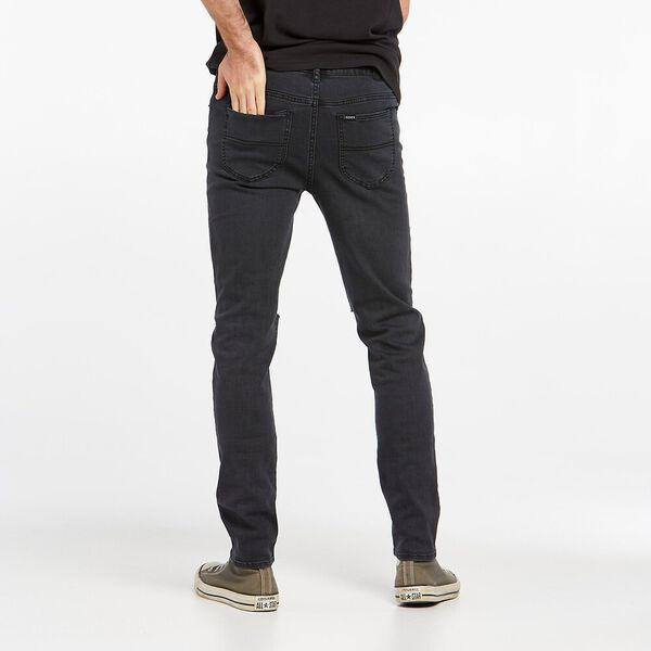 R1 Skinny Jean, Paradox Black, hi-res