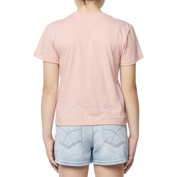 THE CLASSIC TEE_LOVE CLUB DUSTY ROSE, DUSTY ROSE, hi-res